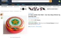 Vietnam's businesses boost exports via Alibaba, Amazon