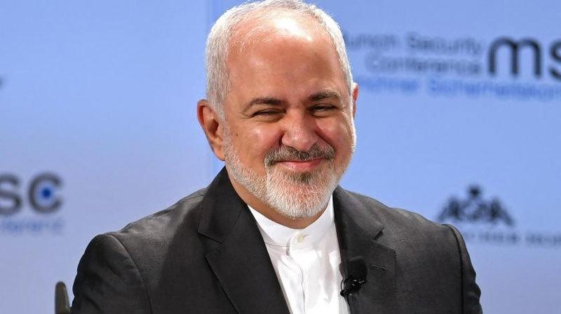 Iran thẳng thừng bác đàm phán với Mỹ