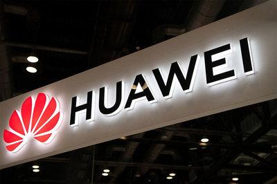 Mỹ hoãn phạt Huawei thêm 90 ngày