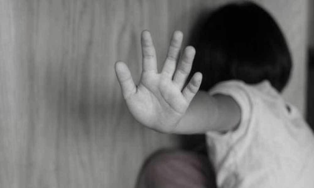 hiếp dâm,hiếp dâm trẻ em,Sài Gòn