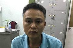 Nguyên nhân gã đàn ông đâm gục người phụ nữ giữa đường ở Bình Dương