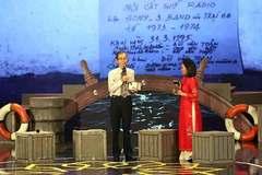 Tù nhân Côn Đảo kể chuyện lén học Di chúc Bác Hồ