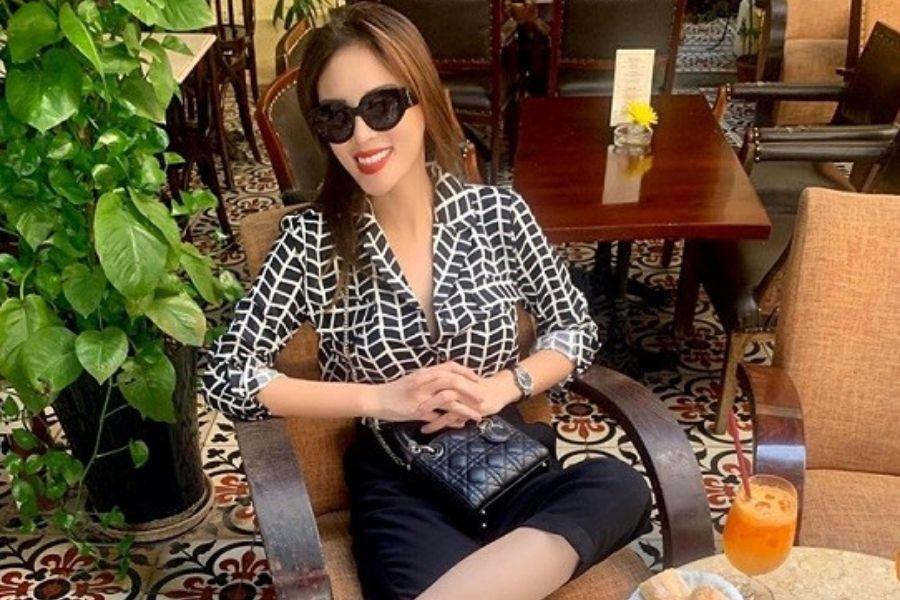 Trấn Thành,Ngô Kiến Huy,Minh Hằng,Lê Phương,Kỳ Duyên,Tăng Thanh Hà