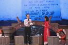 Cựu tù Côn Đảo kể chuyện lén học Di chúc Bác Hồ