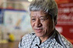 Người đàn ông được Thủ tướng tặng bằng khen vì dày công phát triển chữ Thái