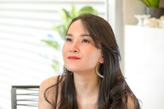 Trưởng nhóm Mây Trắng: 'Ly hôn vì cãi nhau với mẹ chồng như cơm bữa'