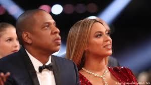 Bên trong biệt thự nguy nga của vợ chồng tỷ phú Jay-Z và Beyonce