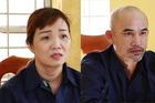 Cặp đôi đất Cảng tung hoành Vĩnh Long, vay 400 triệu lãi 6 ngày 'chém' 24 triệu
