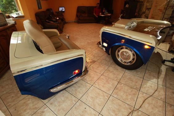 Rolls-Royce,Lamborghini,Lexus,xe sang nổi tiếng