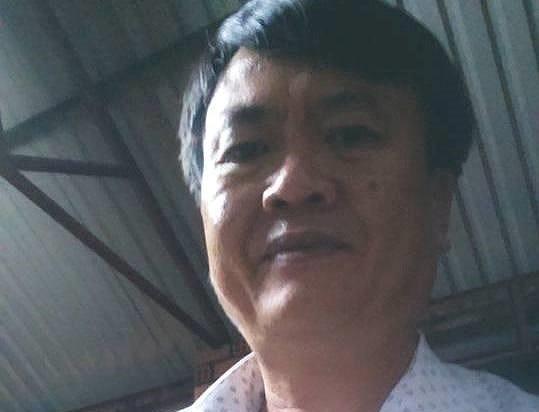 Cựu trưởng phòng TN&MT Côn Đảo bị bắt giam