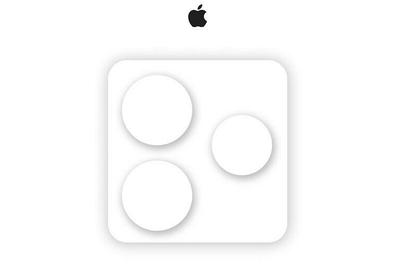 Lộ thư mời sự kiện ra mắt iPhone 11 của Apple?