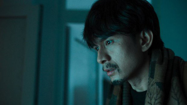Upcoming horror flicks excite local fans