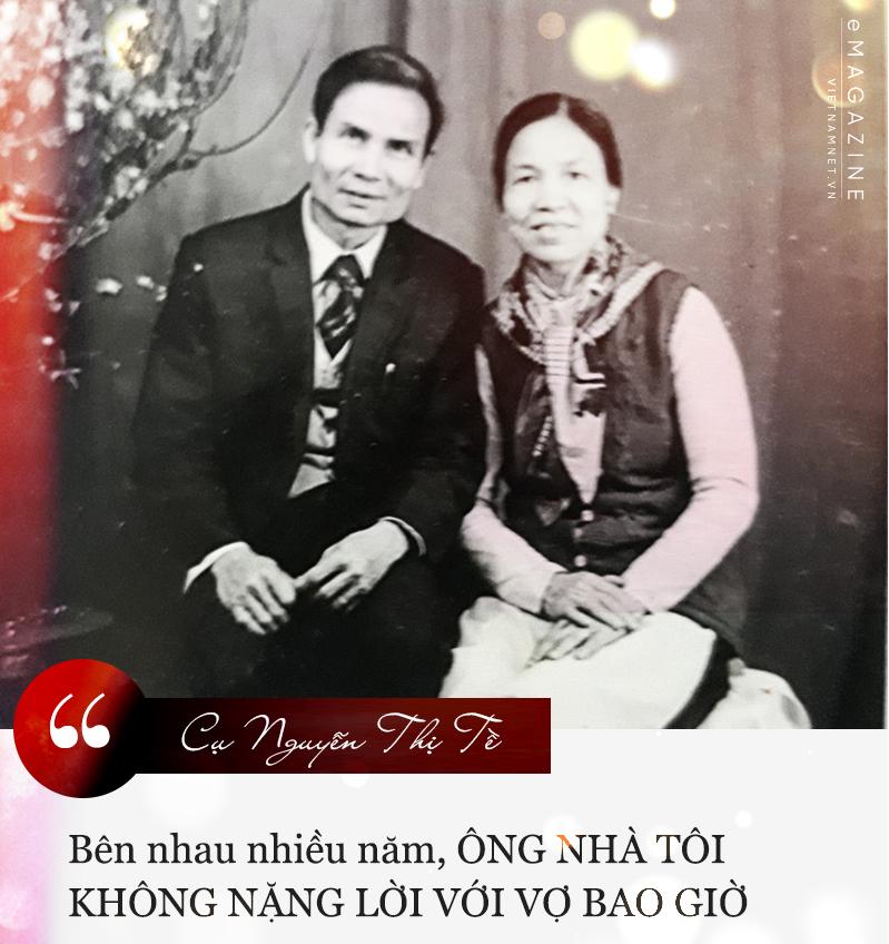 Tình yêu,Hôn nhân,Hà Nội xưa,Nếp sống Hà Nội