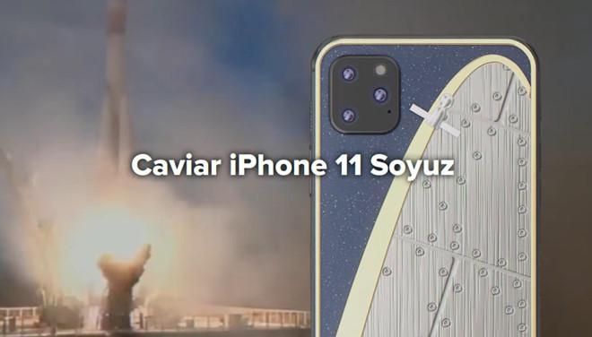 iPhone 11,iPhone,Apple