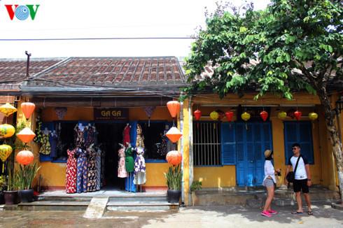 National Day,travel news,Vietnam guide,Vietnam tour,travelling to Vietnam,Vietnam travelling,Vietnam travel