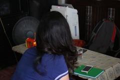 Người mẹ đơn thân tố bị tình cũ ép làm 'nô lệ tình dục' gần 2 năm