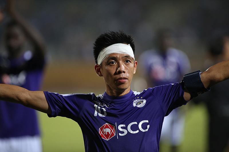 VFF lên tiếng bất ngờ về danh sách tuyển Việt Nam đấu Thái Lan