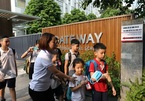 Self-proclaimed 'international schools' cause confusion among parents