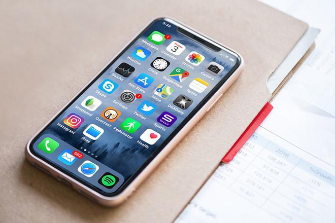 iPhone,Apple,iFan,warranty policy,IT news,sci-tech news
