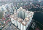 Lấy ý kiến hàng vạn dân chung cư Mường Thanh về sai phạm ở Linh Đàm