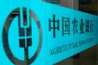 Văn phòng đại diện một ngân hàng Trung Quốc bị thu hồi giấy phép