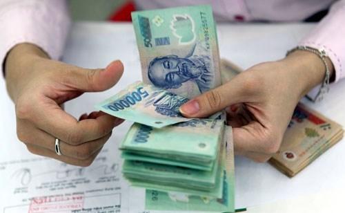 Danh tính người hưởng lương hưu cao nhất Việt Nam, 110 triệu/tháng