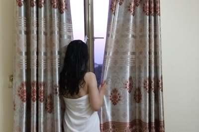 Chồng đưa nhân tình về nhà 'vui vẻ', vợ căm phẫn nhận cái tát từ mẹ chồng