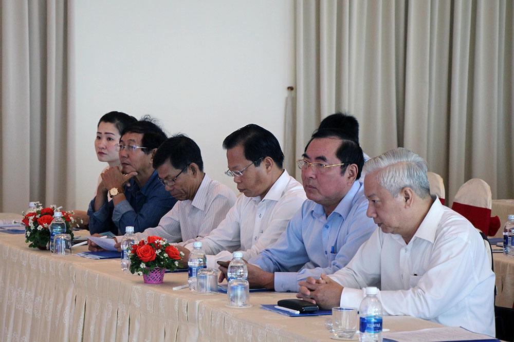 phóng viên,nhà báo,Cần Thơ,Bộ TT&TT