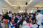 Mở bán Bảo Lộc Golden City, chiết khấu 15% cho nhà đầu tư