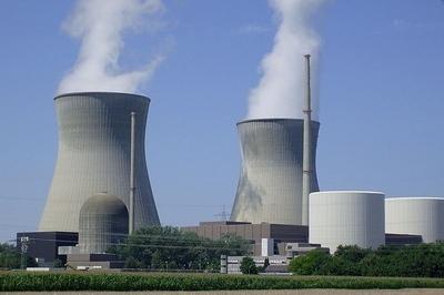 Điện hạt nhân chưa gì thay thế được, đến lúc Việt Nam cần