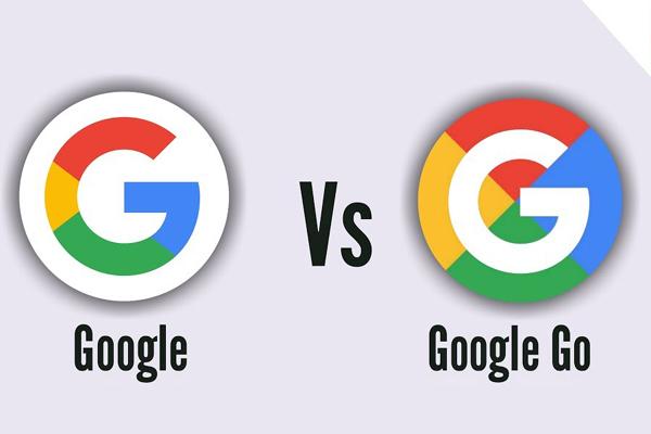 Google Go: Ứng dụng tìm kiếm bản siêu nhẹ, đối thủ của chính Google