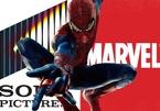Người Nhện có thể sẽ biến mất khỏi Vũ trụ điện ảnh Marvel