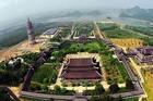 3 tỉnh phải báo cáo việc cấp hàng ngàn ha đất xây chùa khủng