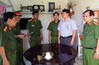 Cựu chủ tịch và Phó chủ tịch TP Trà Vinh bị bắt vì dính vụ gây thất thoát gần 120 tỷ