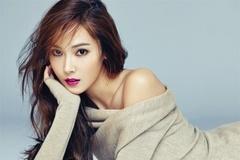 Jessica (cựu thành viên SNSD) bị kiện, đòi bồi thường hơn 38 tỷ