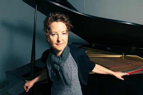 US pianist Myra Melford,Soul Live Project Complex,Vietnam entertainment news,Vietnam culture