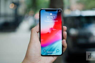 Apple vô tình 'mở cửa' cho tin tặc đánh cắp dữ liệu người dùng