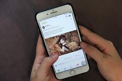 Hơn 1 triệu người dùng mạng xã hội Gapo sau 1 tháng ra mắt