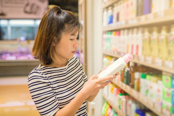 """Mẹ Việt 'đau đầu"""" chọn sản phẩm chăm sóc cho con"""