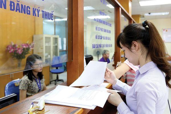 Siết thuế TNCN với các giao dịch bất động sản