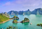 The Travel names 10 reasons why Vietnam should be on your bucket list
