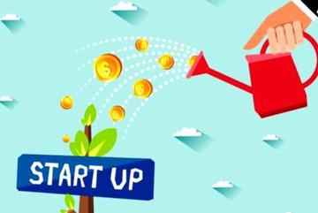 Vietnam makes big leap in startup ecosystem ranking