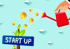 Vietnam makes big leap in startup ecosystem ranking
