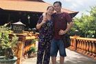 Cô giáo Bình Phước hiến căn nhà hơn 100 m2 để xây bờ kè nghìn tỷ