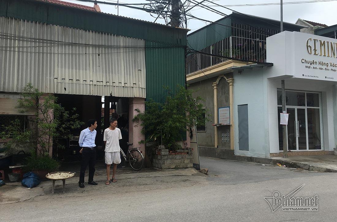 Tai Nạn,TNGT,Nghệ An