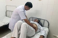 Giáo viên người nước ngoài đi du lịch ở Việt Nam lên cơn đau dữ dội vì thủ phạm này