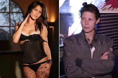 Thảm cảnh của sao khiêu dâm nổi tiếng sau khi giải nghệ