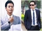 MC Phan Anh nói gì khi bị ca sĩ Duy Mạnh ám chỉ dùng 21 tỷ đồng tiền từ thiện để tư lợi bản thân?
