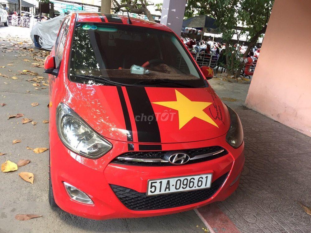 Hyundai,Hyundai Grand i10,Hyundai Get,Hyundai Elantra,Hyundai Accent,ô tô Hàn Quốc