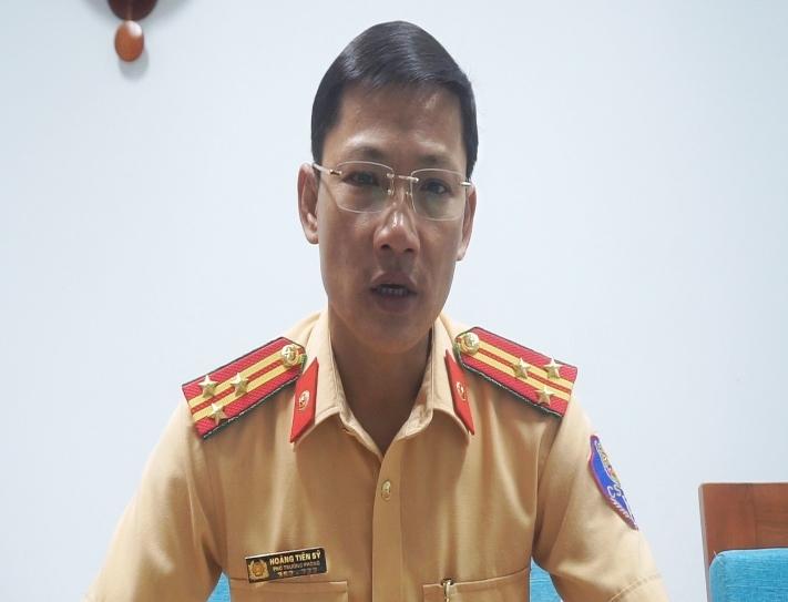 tai nạn giao thông,Đà Nẵng,camera giao thông